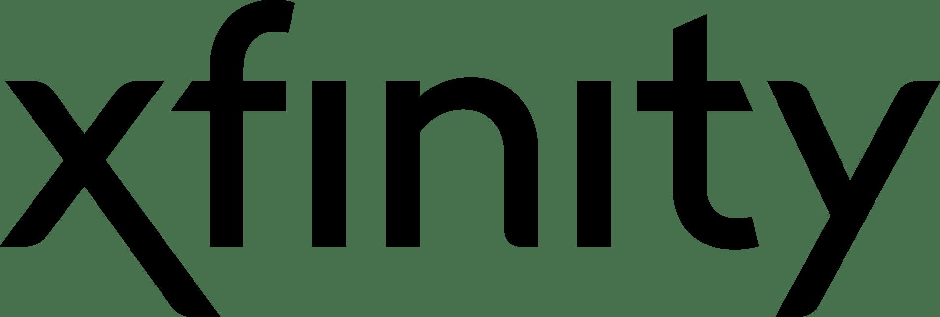 Xfinity_logo_2017_blk_RGB