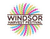 Windsor Harvest Festival | Windsor Colorado